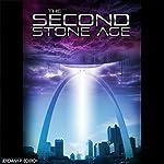 The Second Stone Age | Jeremiah P. Eckrich