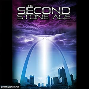 The Second Stone Age Audiobook