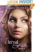 Eternal Faith - Book 4 (The Ruby Ring Saga)