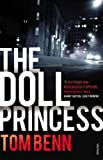 The Doll Princess (Bane 1)