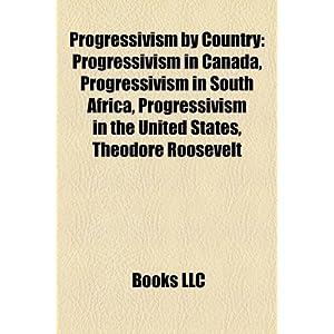 Progressivism Canada | RM.