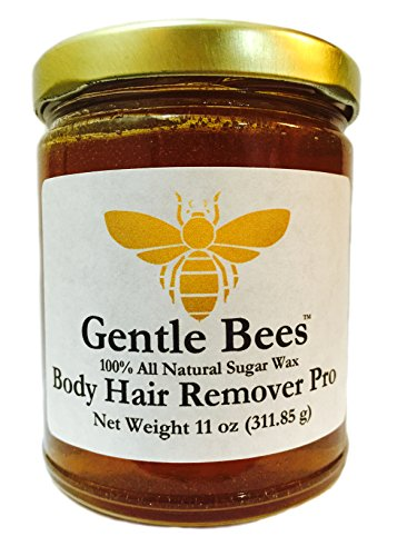 gentle-bees-body-hair-remover-pro-sugar-wax