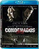 Condenados [Blu-ray]
