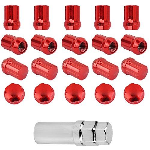 20pcs-tuercas-cubo-de-rueda-llanta-herramienta-para-toyota-honda-rojo-12x15mm