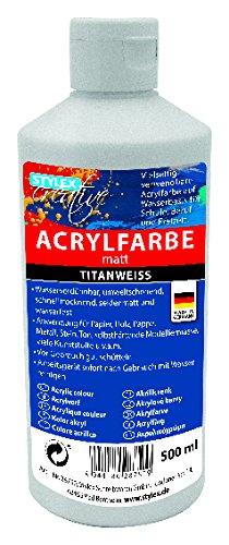 acrylfarbe-matt-500ml-flasche-titanweiss-stylex-nr-286750