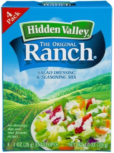 hidden-valley-original-ranch-salad-dressing-and-seasoning-mix-4-ounce-packets-pack-of-6-by-hidden-va