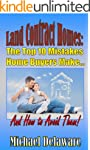 Land Contract Homes: The Top 10 Mista...