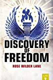 img - for The Discovery of Freedom (LFB) book / textbook / text book