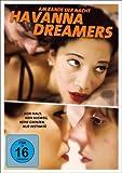 Havanna Dreamers-am Rande de [Import anglais]