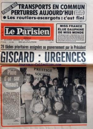 parisien-libere-le-no-11244-du-14-11-1980-vendredi-noir-transports-en-commun-perturbes-aujourdhui-le