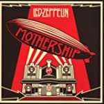 Mothership (2CD)