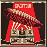 Mothership: The Very Best of Led Zeppelinby Led Zeppelin
