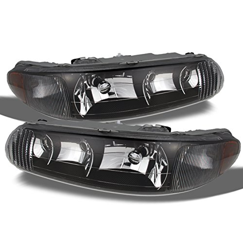 buick regal headlight headlight for buick regal. Black Bedroom Furniture Sets. Home Design Ideas