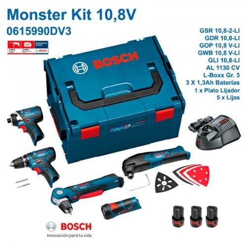 bosch-monster-kit-108-v-li-professional-0-615-990-dv3