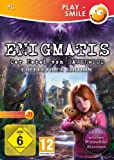 Enigmatis: Der Nebel von Ravenwood(Collector's Edition)