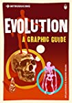 Introducing Evolution: A Graphic Guid...