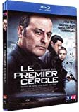 Le Premier cercle [Blu-ray]