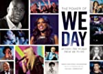 The Power of We Day: Moving the World...