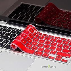 Spider Designs MacBook Pro 13