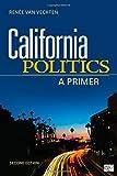 California Politics: A Primer