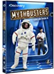 Mythbusters - Collection 9