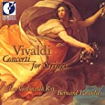 Vivaldi: Concerti for Strings