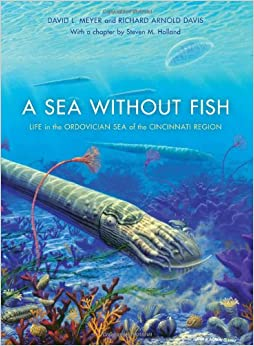 A Sea without Fish: Li...