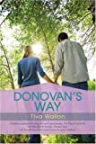 img - for Donovan's Way book / textbook / text book