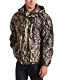 Remington Men's 4 In 1 System Jacket Picture