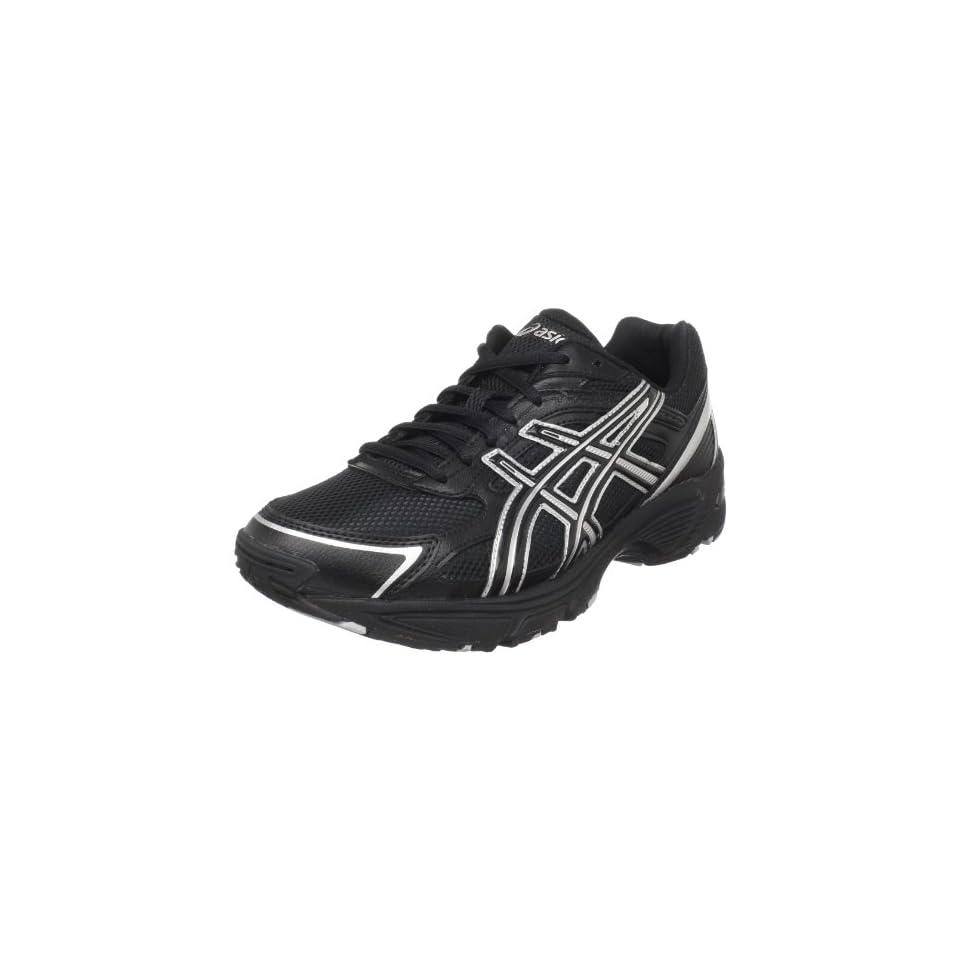 ASICS Mens GEL 170 TR Cross Training Shoe
