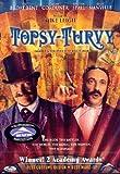 Topsy Turvy (Full Screen)