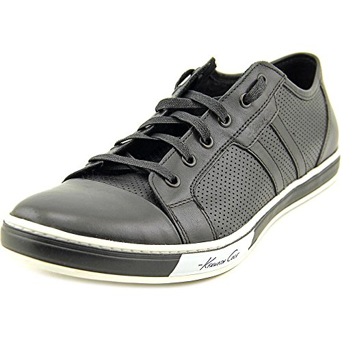 kenneth-cole-ny-brand-wagon-hommes-us-9-noir-baskets