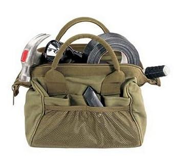 Platoon Tool Kit/Medics Bag