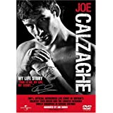 Joe Calzaghe: My Life Story [DVD]