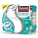 Rubson Absorbeur Sensation appareil 3 en 1