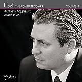 Complete Songs Vol. 1