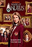 House of Anubis: Season 2 Volume 1