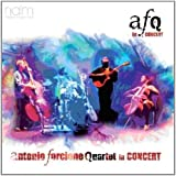 In Concert [Gatefold] [Vinyl LP]