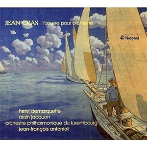 Jean Cras - Page 2 51USFsXfdxL._SL500_AA300_