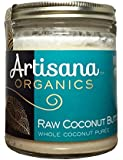 Artisana Coconut Butter 8 ounces