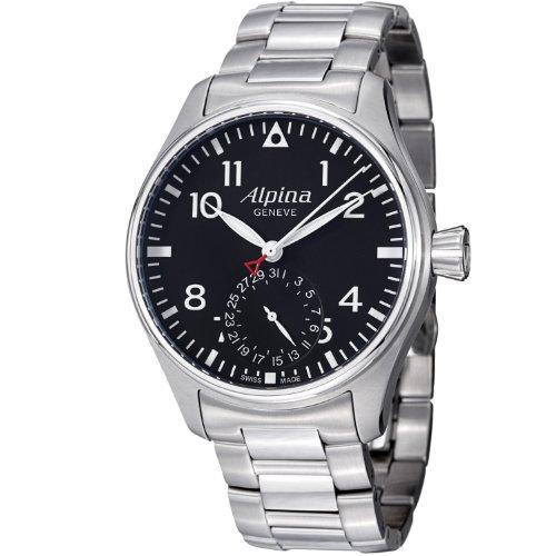 Alpina AL-710B4S6B