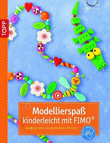 modellierspass-kinderleicht-mit-fimo-schmuck-und-dekoration-fur-kids-kreativkompakt