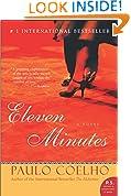 Eleven Minutes (P.S.)