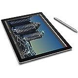 Microsoft Surface Pro 4 128 GB, 4 GB RAM, Intel Core M (Certified Refurbished)