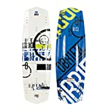 O'Brien Ace Wakeboard 2013 ~ O'Brien