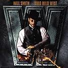 The Wild Wild West (Bof)