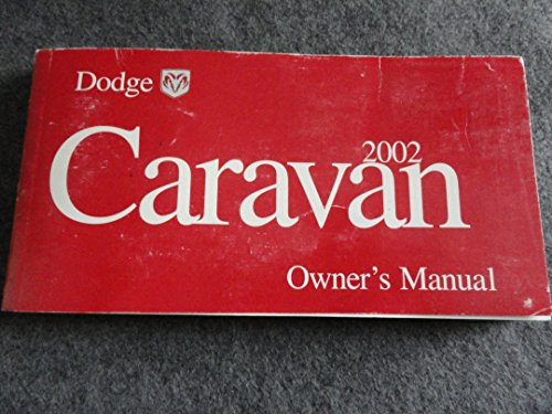 2002-dodge-caravan-owners-manual