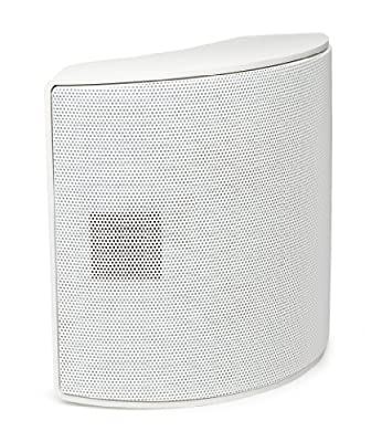 MartinLogan Motion FX Surround Speaker from Marconi Corporation