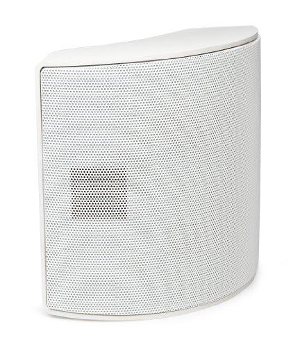 Martinlogan Motion Fx Surround Speaker (White)