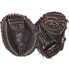 Rawlings Pro Preferred 34 Inch PROSCM41MO Baseball Catcher